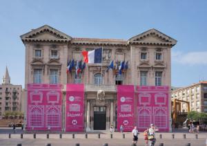 Marseille0003
