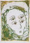 alechinsky 4